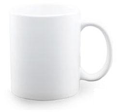екстра бели чаши